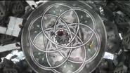 DS Promo Clip - The Multiverse 4