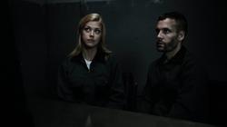 Hunter-Morse Episode03x13
