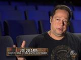 Джо Кесада