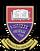 Logo de la Universiad de Culver