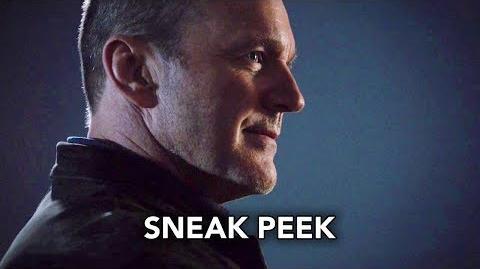 """Marvel's Agents of SHIELD 5x15 Sneak Peek """"Rise and Shine"""" (HD) Season 5 Episode 15 Sneak Peek"""