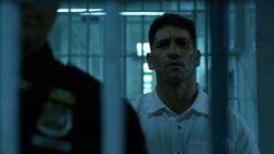 Punisher-PrisonAssassination