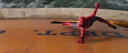 Spider-Man-Homecoming-68