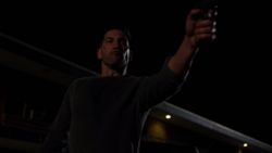 The Punisher S2 Trailer 38