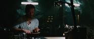 Tony Stark Palladium