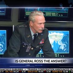 Noticia cuestiona la decisión de Ellis sobre Ross.