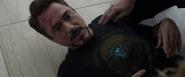 2012 Tony Stark