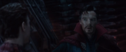 AW Trailer 2 pic 69