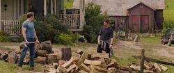 Age-ultron-movie-screencaps com-8221