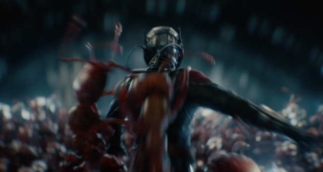 File:Ant-Man ants.png