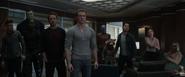 Avengers (Endgame)