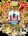 Greater coat of arms of Copenhagen