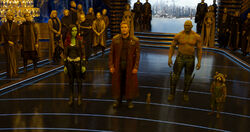Guardians of the Galaxy Vol. 2 69