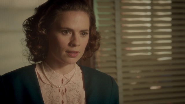 File:Peggy 1940.png