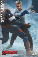 Quicksilver Hot Toys 5