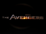 The Avengers/Gallery