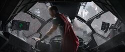 Thor Ragnarok 115