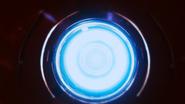 AOS101-Pilot - Iron Man
