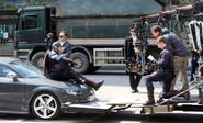 Avengers age of ultron behind the scenes behind the scenes-04