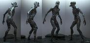 Doctor Strange 2016 concept art 48
