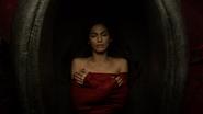 Elektra Risen