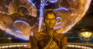 GotGV2 HD Stills 25