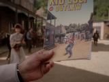 Kid Colt (cómic)