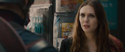 Scarlet-Witch-speaks-to-Cap-AAoU-Seoul