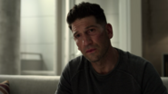 The Punisher S2 Trailer 8