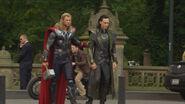 ThorwithLoki-Avengers