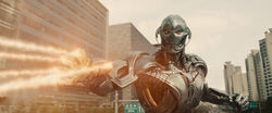 Ultron-avengers-age-of-ultron-image