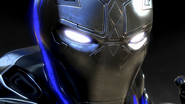 Avengers-DamageControl-001
