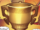 Cup of Glory