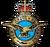 Fuerza Aérea Real - Logo