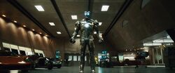 Iron-man1-movie-screencaps com-7398