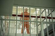 Kingpin-Prison-S2E9