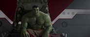 Laughing Hulk (Sakaar)