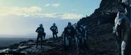 MalekithAlgrim-TTDWDeletedScene