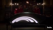 Runaways Teaser Trailer 15