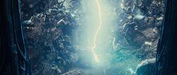 Thor-MjolnirSmash