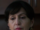 Anna Zakarian