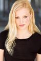 Amanda Lyn Jungquist.jpg