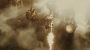 Bor-fires-gungnir