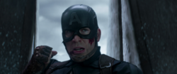 Captain America Civil War 147