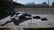 Charger & Corvette