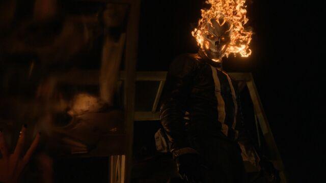 File:Ghost Rider Spares Quake.jpeg