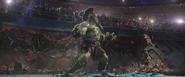 Hulk 2017