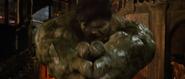 Hulk Clap!