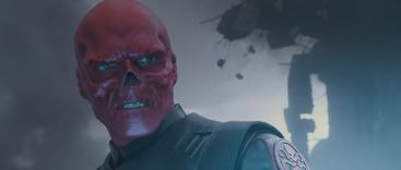 Archivo:Red Skull.png