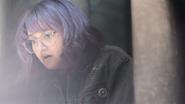 Runaways Teaser Trailer 29